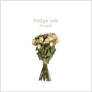 http://www.mig-music.de/wp-content/uploads/2019/08/MidgeUre_Fragile_300px72dpi1.png