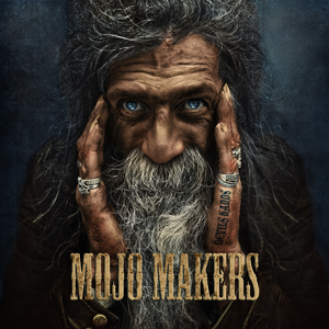 http://www.mig-music.de/wp-content/uploads/2019/08/MojoMakers_DevilsHands_300px72dpi.png