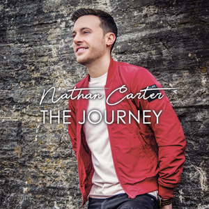 http://www.mig-music.de/wp-content/uploads/2019/08/NathanCarter_TheJourney_300px72dpi.png