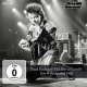 http://www.mig-music.de/wp-content/uploads/2019/08/PaulYoung_LiveAtRockpalast_CD-DVD_300px.png