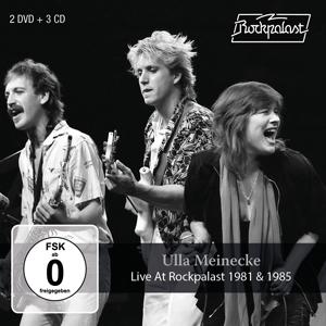 http://www.mig-music.de/wp-content/uploads/2019/08/UllaMeinecke_LiveatRockpalast1985_300px72dpi.png