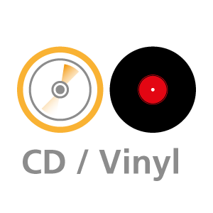 http://www.mig-music.de/wp-content/uploads/2019/09/1_CDandVinyl_Icon_300px.png