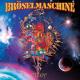 http://www.mig-music.de/wp-content/uploads/2019/09/Broeselmaschine_Elegy_300px72dpi.png
