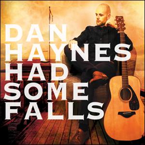 http://www.mig-music.de/wp-content/uploads/2019/09/DanHaynes_HadSomeFalls_300px72dpi_mit_Rand.png