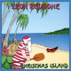 http://www.mig-music.de/wp-content/uploads/2019/09/Leonredbone_ChristmasIsland_300px72dpi.png