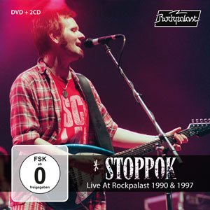 http://www.mig-music.de/wp-content/uploads/2019/09/Stoppok-LiveAtRockpalast19901997_300px72dpi.jpg