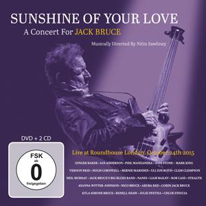 http://www.mig-music.de/wp-content/uploads/2019/09/SunshineOfYourLove_AConcertforJackBruce_300px72dpi.png