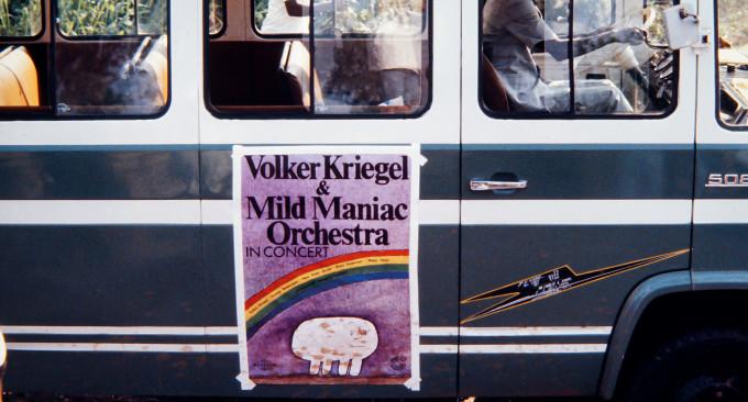 http://www.mig-music.de/wp-content/uploads/2019/09/VolkerKriegel_Lagos003_2000px.jpg