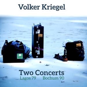 http://www.mig-music.de/wp-content/uploads/2019/09/VolkerKriegel_TwoConcertsLagos79Bochum1990_300px72dpi.png