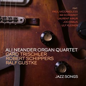 http://www.mig-music.de/wp-content/uploads/2019/10/AliNeanderOrganQuartet_JazzSongs_300px72dpi1.png