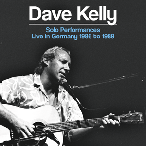 http://www.mig-music.de/wp-content/uploads/2019/10/DaveKelly_SoloPerformancesLiveInGermany1986To1989_300px72dpi.png