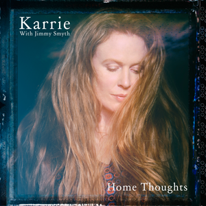 http://www.mig-music.de/wp-content/uploads/2019/10/KarrieWithJimmySmyth_HomeThoughts_300px72dpi.png