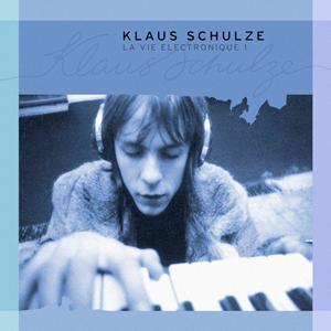 http://www.mig-music.de/wp-content/uploads/2019/10/Klaus-Schulze-LaVieElectronique1_300px72dpi.png