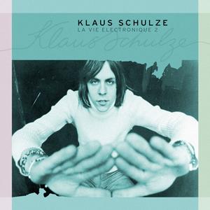 http://www.mig-music.de/wp-content/uploads/2019/10/Klaus-Schulze-LaVieElectronique2_300px72dpi.png