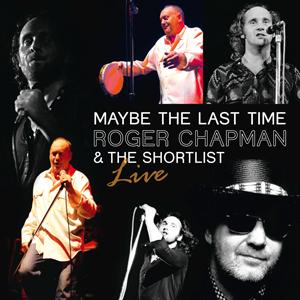 http://www.mig-music.de/wp-content/uploads/2019/10/RogerChapman_MaybeTheLastTimeLive2011_300px72dpi1.png
