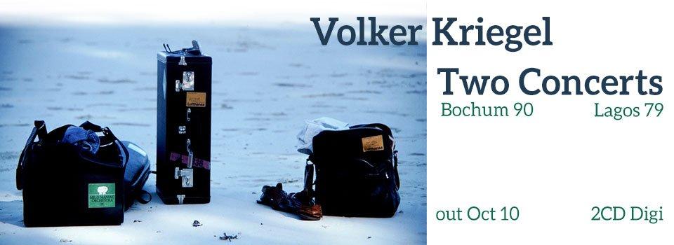 VolkerKriegel2Concerts_Slider19