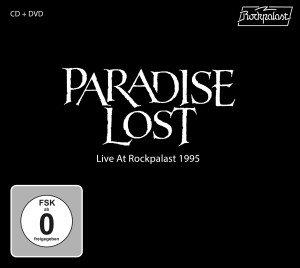 http://www.mig-music.de/wp-content/uploads/2019/11/MIG90852_ParadiseLost_LiveatRockpalast1995_300dpiRGB-300x268.jpg