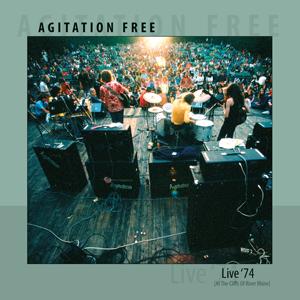 http://www.mig-music.de/wp-content/uploads/2019/12/Agitation_Free_Live74_300px72dpi.png