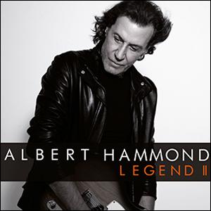 http://www.mig-music.de/wp-content/uploads/2019/12/AlbertHammond_Legend2_300px72dpi1.png