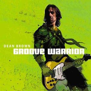http://www.mig-music.de/wp-content/uploads/2019/12/Dean-Brown-Groove-Warrior_300px72dpi1.png
