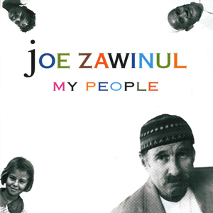 http://www.mig-music.de/wp-content/uploads/2019/12/JoeZawinul_MyPeople300px72dpi.png