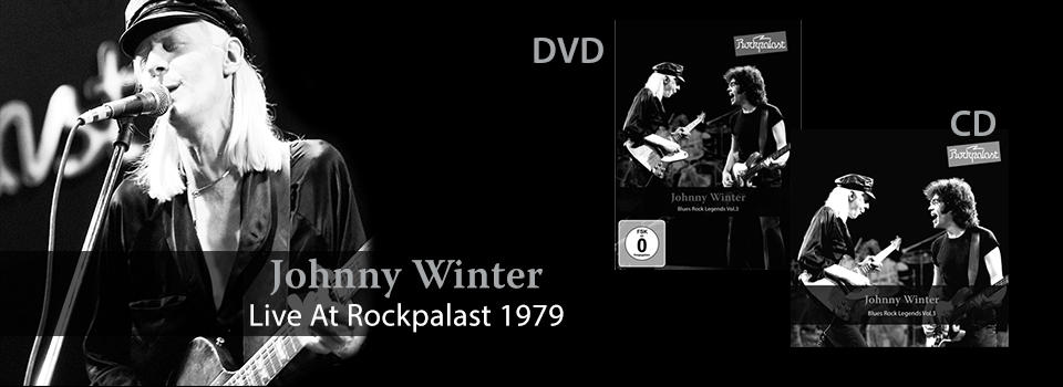 JohnnyWinter_LiveAtRockpalast1979_Slider