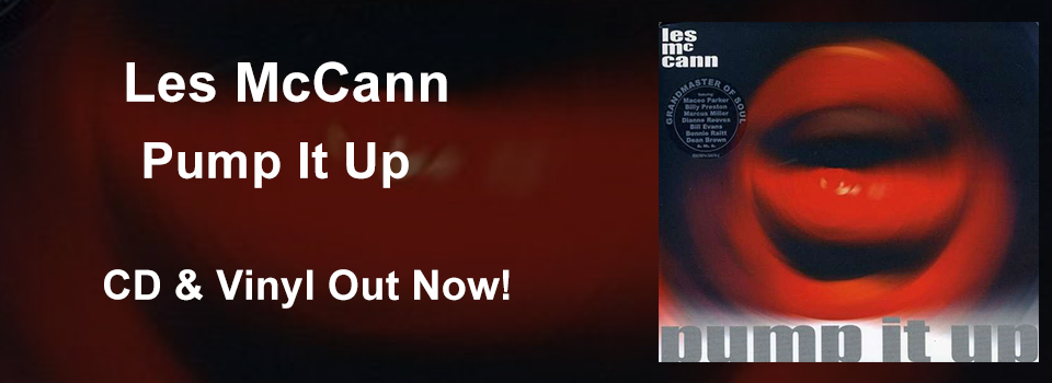 Les-McCann-Pump-It-Up_Slider1