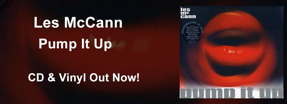 Les-McCann-Pump-It-Up_Slider1