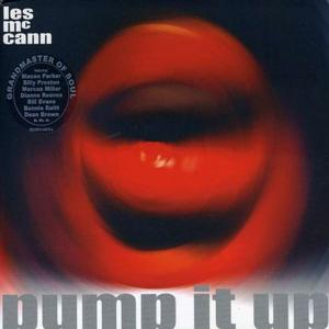 http://www.mig-music.de/wp-content/uploads/2019/12/LesMcCann_PumpItUp300px72dpi1.png