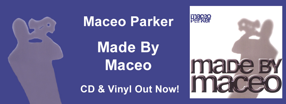 MaceoParker_MadeBy-Maceo_Slider1