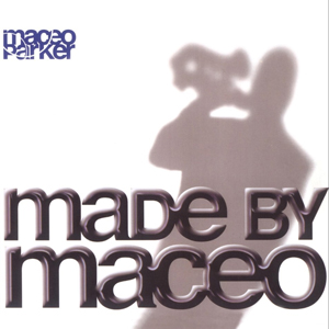 http://www.mig-music.de/wp-content/uploads/2019/12/MaceoParker_MadeByMaceo300px72dpi.png