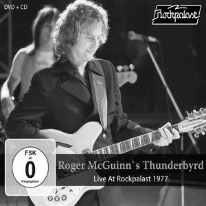 http://www.mig-music.de/wp-content/uploads/2019/12/RogerMcGuinnsThunderbyrd_LivaAtRockpalast1977_CD-DVD_300px72dpiRGB.png