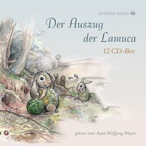 http://www.mig-music.de/wp-content/uploads/2019/12/WolfgangWeyers_DerAuszugDerLamuca_300px72dpi.png
