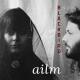 http://www.mig-music.de/wp-content/uploads/2020/01/BlackbirdCrow_ailm_300px72dpi.png