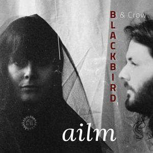 http://www.mig-music.de/wp-content/uploads/2020/01/BlackbirdCrow_ailm_300px72dpi1.png
