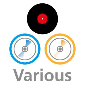 http://www.mig-music.de/wp-content/uploads/2020/01/Diverse_Icon_300px.png
