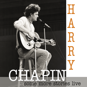 http://www.mig-music.de/wp-content/uploads/2020/01/HarryChapin_300px72dpi1.png
