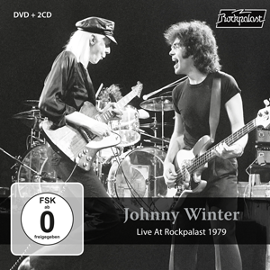 http://www.mig-music.de/wp-content/uploads/2020/01/JohnnyWinter_LiveAtRockpalast2CD-DVD_300px72dpi.png
