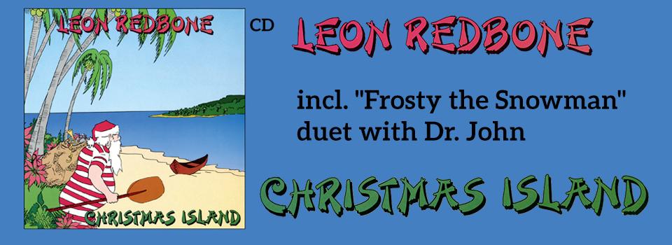 LeonRedbone_ChristmasIsland_Slider