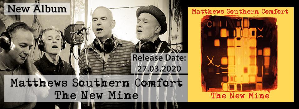 MatthewsSouthernComfort_TheNewMine_Slider