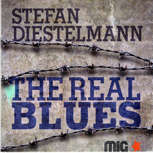 http://www.mig-music.de/wp-content/uploads/2020/01/Stefan-Diestelmann-The-Real-Blues_CD_300px72dpi.png