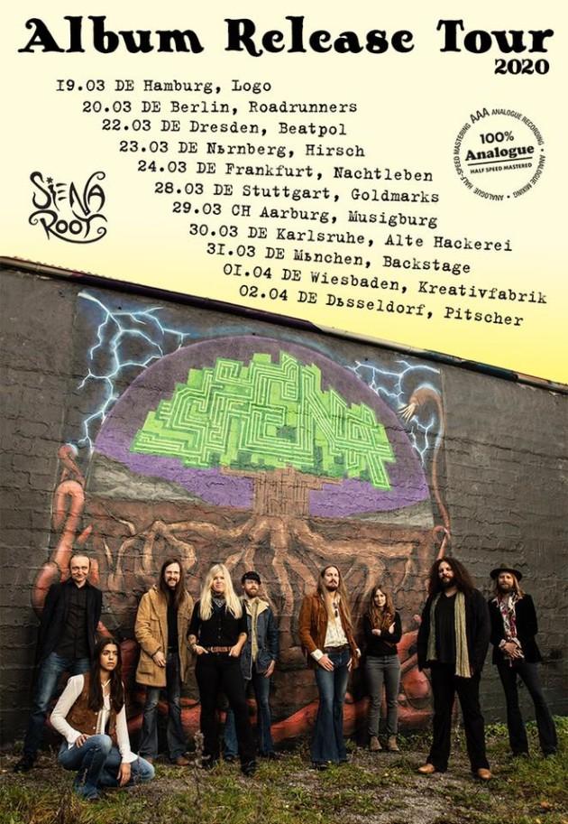 http://www.mig-music.de/wp-content/uploads/2020/01/Tour-Poster-2020.jpg