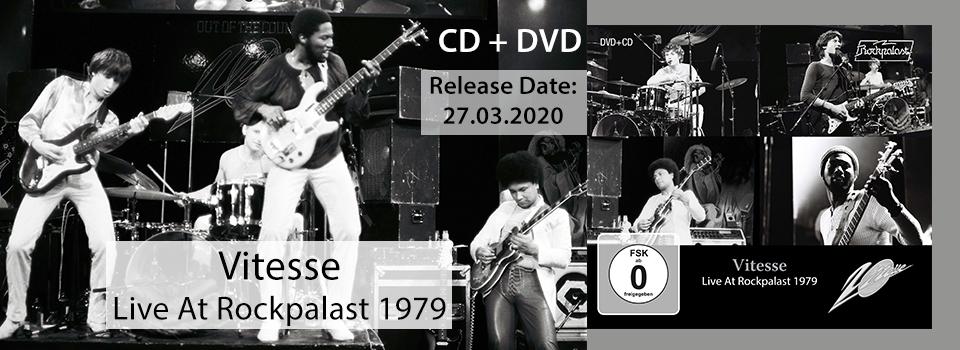 Vitesse_LiveAtRockpalast1979_Slider