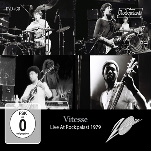 http://www.mig-music.de/wp-content/uploads/2020/01/Vitesse_LiveAtRockpalast_DVD-CD_300px72dpi.png
