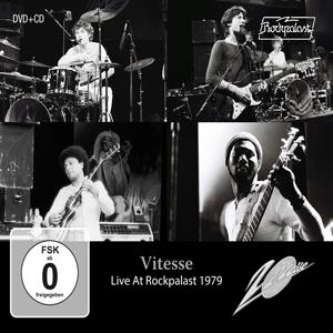 http://www.mig-music.de/wp-content/uploads/2020/01/Vitesse_LiveAtRockpalast_DVD-CD_300px72dpi1.png