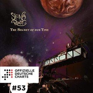 http://www.mig-music.de/wp-content/uploads/2020/03/Siena-Root_Chartcover-300x300.jpg