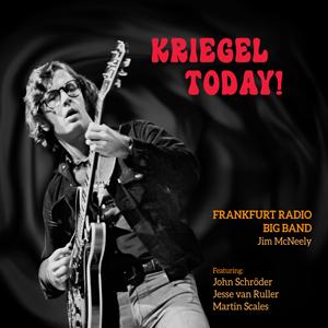 http://www.mig-music.de/wp-content/uploads/2020/04/FrankfurtRadioBigBand_KriegelToday_CD_300px72dpi1.png