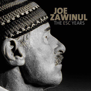 http://www.mig-music.de/wp-content/uploads/2020/04/JoeZawinul-TheESCYears_CD_300px72dpi.png