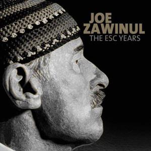 http://www.mig-music.de/wp-content/uploads/2020/04/JoeZawinul-TheESCYears_CD_300px72dpi1.png