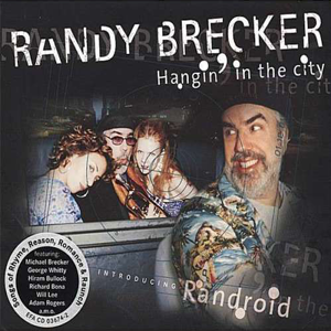 http://www.mig-music.de/wp-content/uploads/2020/04/RandyBrecker-HanginInTheCity_CD_300px72dpi1.png